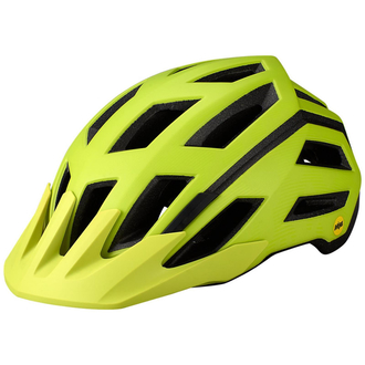 Specialized City-Helm Tactic 3 MIPS ANGi-Kompatibel