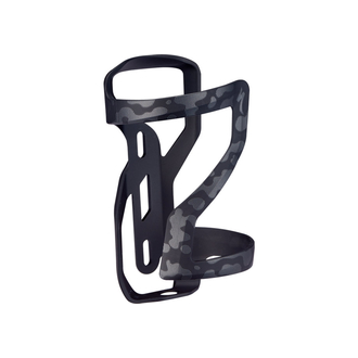 Specialized Flaschenhalter Zee Cage II - right