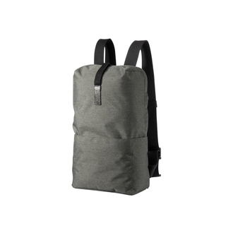 Brooks Dalston Tex Nylon Backpack