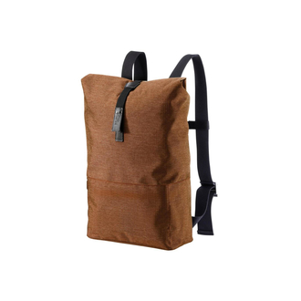 Brooks Pickwick Tex Nylon Backpack