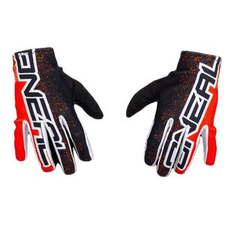 Großhändler Original- 100% Qualitätsgarantie O`Neal Fahrradhandschuhe Matrix Glove E²