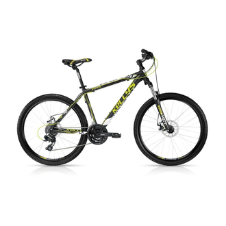 KELLYS Mountainbike Viper 30
