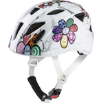 Alpina Kinder Fahrradhelm XIMO Flash
