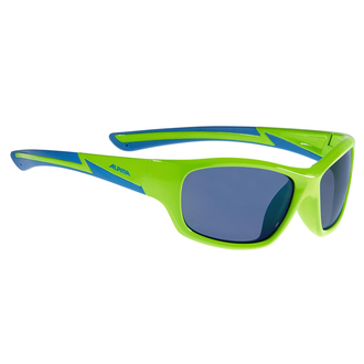 Alpina Sonnenbrille Flexxy Youth