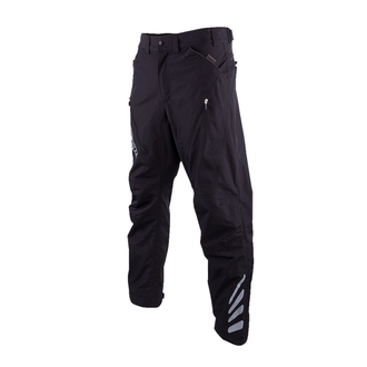 O`Neal Fahrradhose Predator III Freeride/All Mountain Pant black