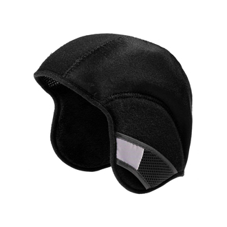Alpina Winter Cap Kids