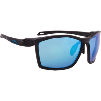 Alpina Sonnenbrille Twist Five CM+