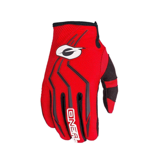 O`Neal Kinder Fahrradhandschuhe Element Youth Glove