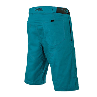 O`Neal Fahrradhose All Mountain Cargo Shorts
