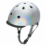 Electra Fahrradhelm Holographics