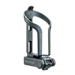 Topeak Flaschenhalter Ninja TC Mountain