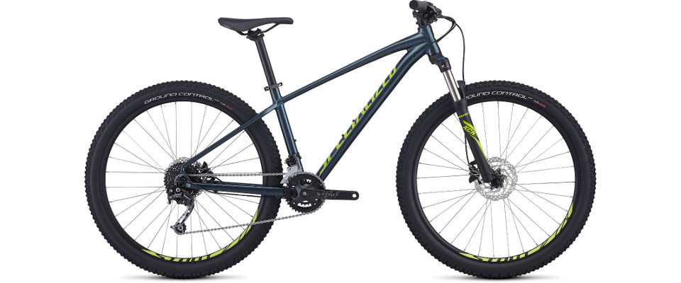 Specialized MTB Pitch Men Expert für 699,-€